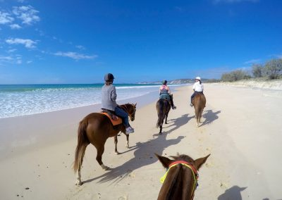 Beach-Ride-8