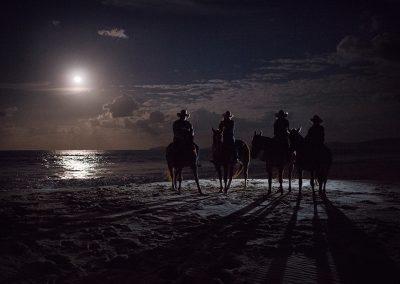 Full-Moon-Beach-4