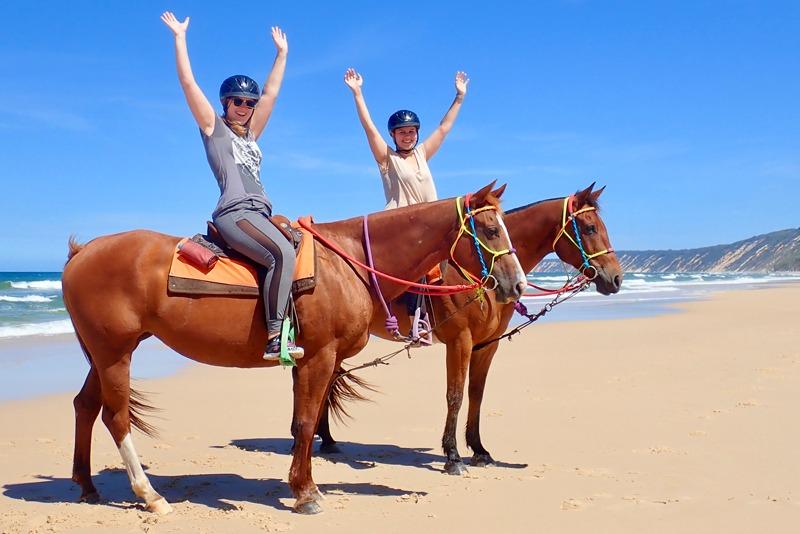 www.horseridingsunshinecoast.com.au