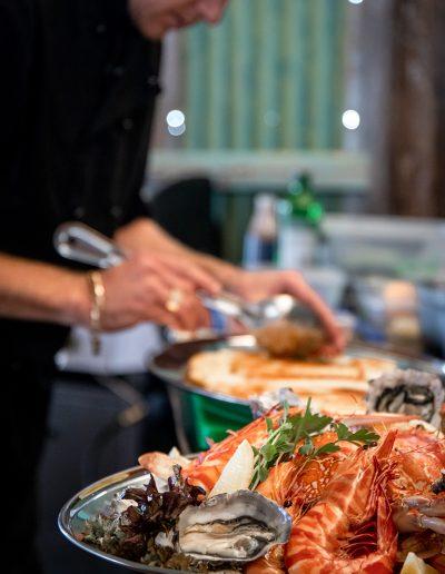 Preparing-the-feast